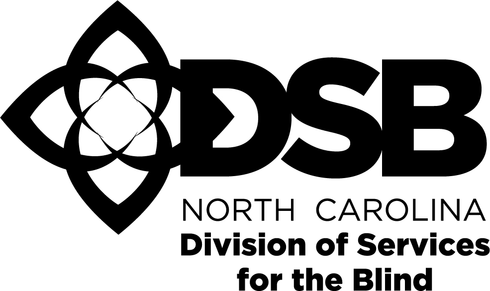 North Carolina Division of Services for the Blind