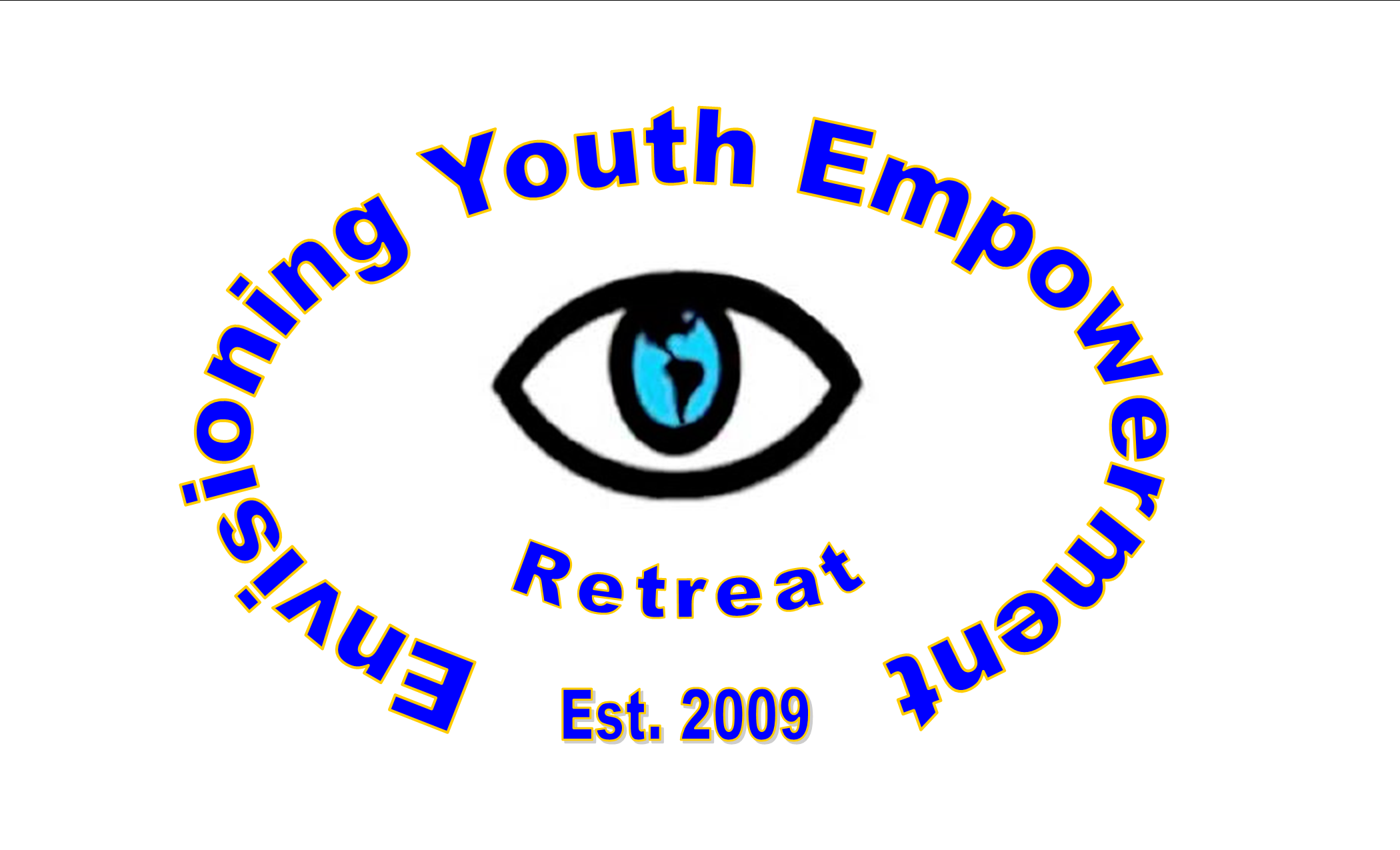 Envisioning Youth Empowerment