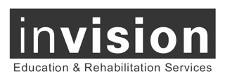 Invision Education and Rehabilitation Services